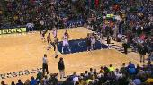 ���������. NBA 14/15. RS: Golden State Warriors @ Indiana Pacers [22.02] (2015) WEB-DL 720p | 60 fps