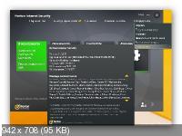 Norton Internet Security 2014 21.6.0.32 [Ru]