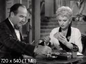 ��������� ����� / Born Yesterday (1950)