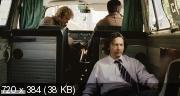 Стэндер (Стандер) (2003) DVDRip