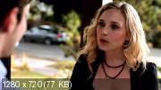 Уилфред [1 сезон: 1-13 серии из 13] (2011) WEB-DLRip (720p)