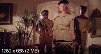 ����� - �������� ��������� / Greta - Haus ohne Mnner (1977) BDRip 720p   AVO