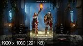 Divinity: Original Sin [v 1.0.252] (2014) PC | RePack �� R.G. Games