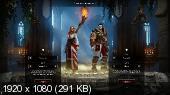 Divinity: Original Sin [v 1.0.252] (2014) PC | RePack от R.G. Games