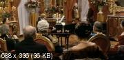 Шопен. Желание любви (Шопен. Жажда любви) (2002) DVDRip