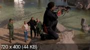 Человек-бомба (1995) DVDRip