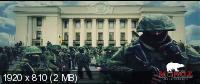 ������ � / If Tomorrow War (2015) WEBRip