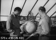 Монстр из Зеленого Ада (1957) DVDRip