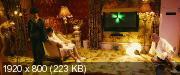 Лучшие друзья / Друзья по несчастью (2014) WEB-DL (1080p)