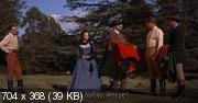 Дуэль на Миссисиппи (1955) DVDRip