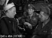 Лучшие годы нашей жизни (1946) BDRip