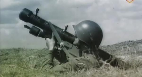 ������� � ����. ������ 1945-1991 ����� - ���� (2012)