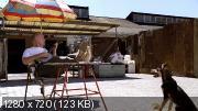 Бесчестье (2008) BDRip (720p)