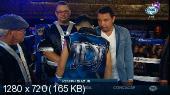 http://i63.fastpic.ru/thumb/2015/0307/52/17a86a6967e94f0589a66c0055302952.jpeg