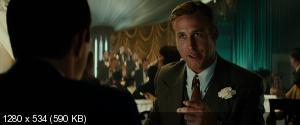�������� �� ���������� / Gangster Squad (2013) BDRip 720p | DUB | ��������