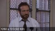Пробуждение (1990) HDTVRip (720p)