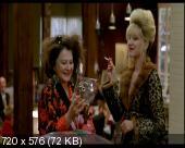 ���������� / Absolument Fabuleux (2001) DVD5   MVO