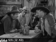 Вперед на Запад! (1935) DVDRip
