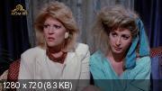 Переписчик (1984) HDTVRip (720p)