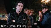 Восход «Черной луны» (1986) BDRip (1080p)