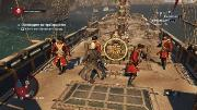 Assassin's Creed: Rogue [v 1.1.0] (2015) PC {RePack от xatab}