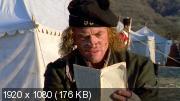 Сабля Шарпа (1995) BDRip (1080p)