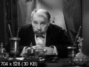 Драма (1960) DVDRip