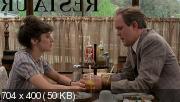 Язык нежности (Слова нежности) (1983) BDRip