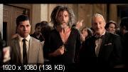 Санаторий (2013) Blu-Ray Remux (1080p)