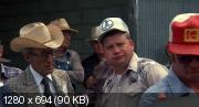 Река (1984) HDDVDRip (720p)