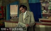 Прекрасная пленница (1983) BDRip (720p)