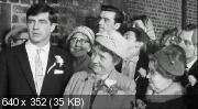 Такая вот любовь (1962) DVDRip