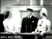 Не забывай меня (Тенор, Навсегда Ваш) (1936) DVDRip