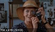 Месяц на озере (1995) DVDRip