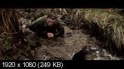 71 (Семьдесят первый) (2014) Blu-Ray Remux (1080p)