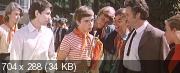 Ура! У нас каникулы! (1972) DVDRip