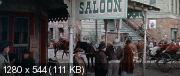 Человек с Запада (1958) BDRip (720p)