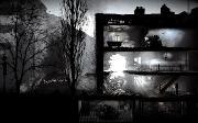 This War of Mine [Update 10] (2014) PC | RePack by SeregA-Lus
