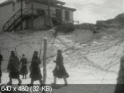 Радуга (1943) DVDRip