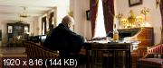 Дирижёр (2012) BDRip (1080p)