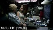 Секретный эксперимент (2013) Blu-Ray Remux (1080p)