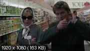 Телохранитель Тесс (Охраняя Тэсс) (1994) WEB-DL (1080p)