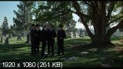 Капоне (1975) Blu-Ray Remux (1080p)
