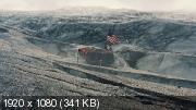 Интерстеллар (2014) Blu-Ray Remux (1080p)
