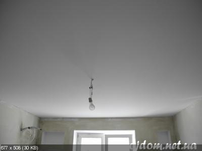 Покраска потолка   0b46b83965eb6080f6776b11283bdc40